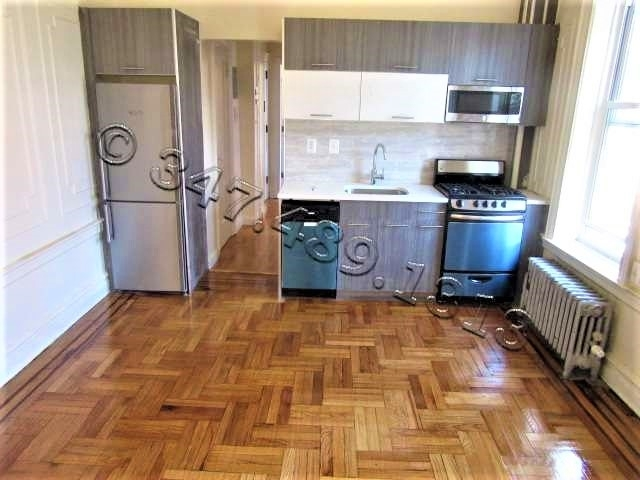 1 Bedroom, Weeksville Rental in NYC for $1,695 - Photo 1