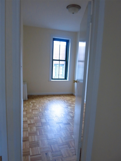 1 Bedroom, Upper East Side Rental in NYC for $2,550 - Photo 2