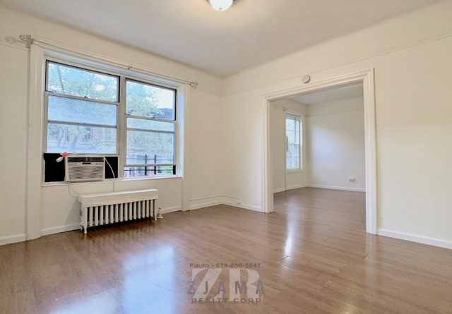 2 Bedrooms, South Slope Rental in NYC for $3,295 - Photo 2