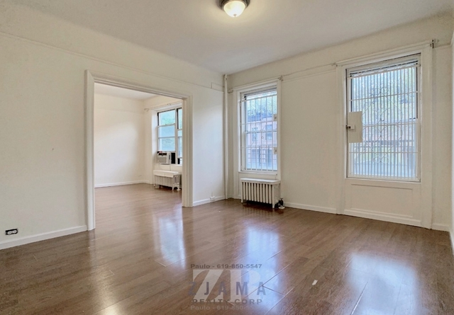 2 Bedrooms, South Slope Rental in NYC for $3,295 - Photo 1