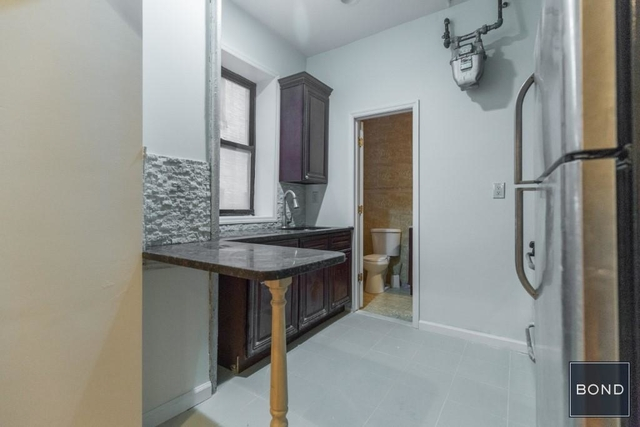 3 Bedrooms, Washington Heights Rental in NYC for $2,400 - Photo 2