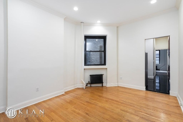 2 Bedrooms, Upper West Side Rental in NYC for $3,478 - Photo 1