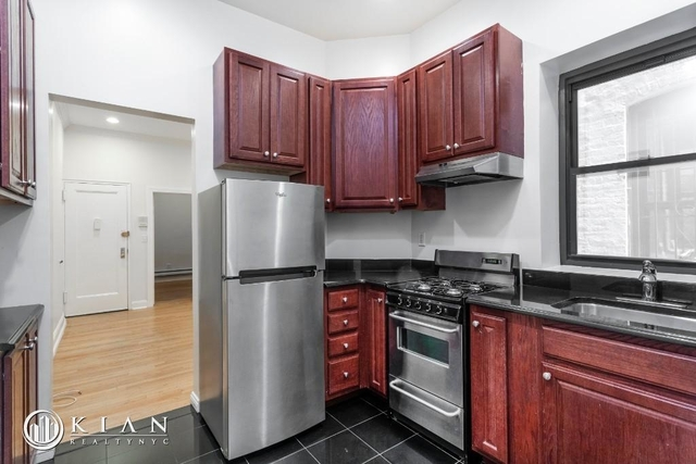 2 Bedrooms, Upper West Side Rental in NYC for $3,478 - Photo 2