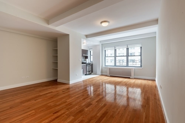1 Bedroom, Sutton Place Rental in NYC for $3,758 - Photo 1
