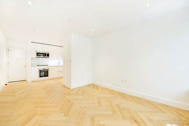 1 Bedroom, South Slope Rental in NYC for $2,900 - Photo 2