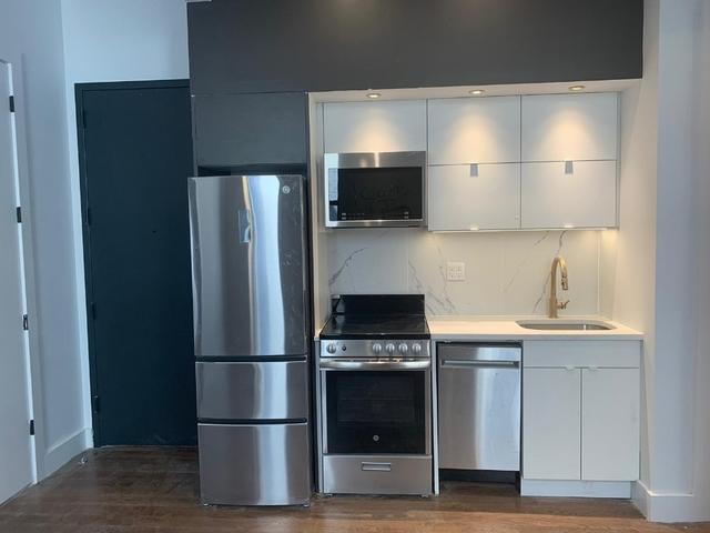 3 Bedrooms, Bushwick Rental in NYC for $3,450 - Photo 1
