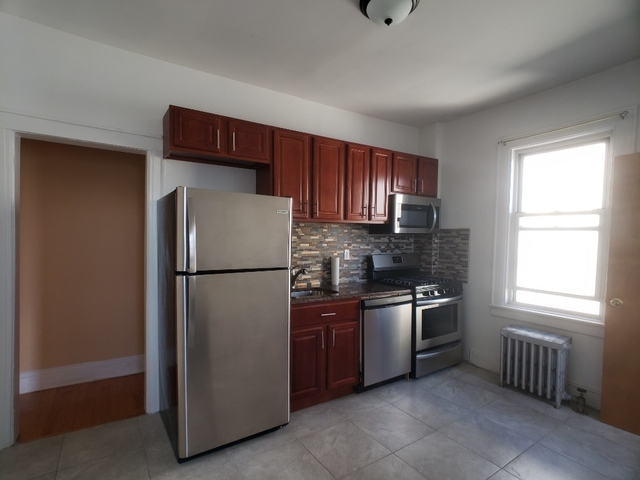 1 Bedroom, Steinway Rental in NYC for $1,995 - Photo 1