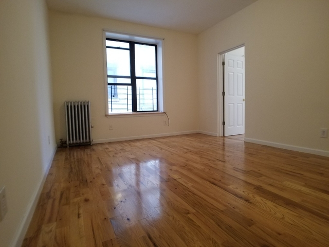 1 Bedroom, Manhattanville Rental in NYC for $1,975 - Photo 1