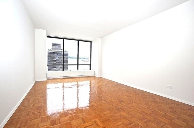 Studio, Upper East Side Rental in NYC for $3,024 - Photo 2