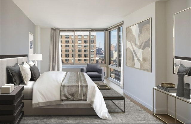 1 Bedroom, Theater District Rental in NYC for $3,941 - Photo 1