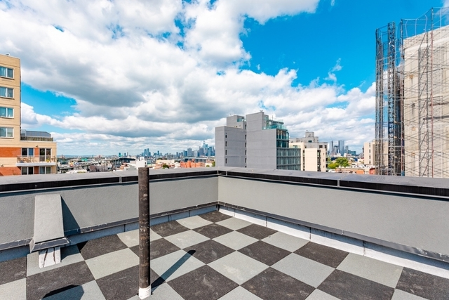 Room, South Slope Rental in NYC for $1,444 - Photo 2