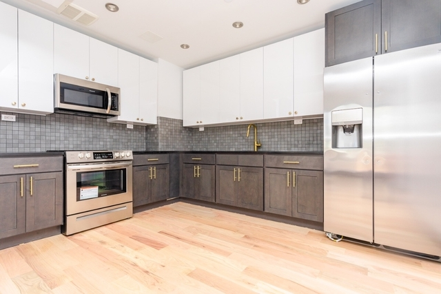 Room, South Slope Rental in NYC for $1,444 - Photo 1
