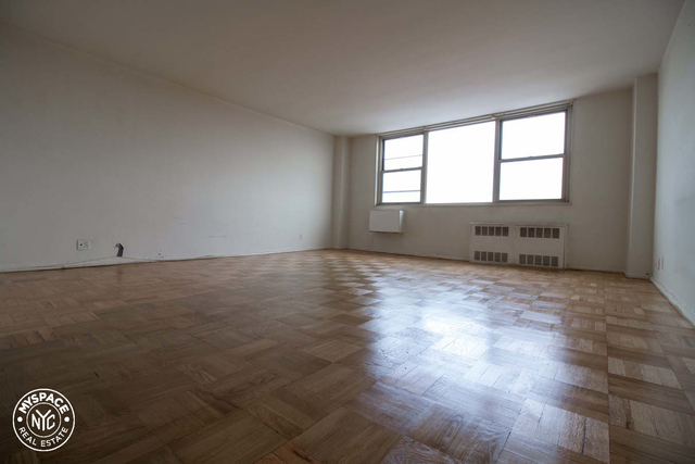 Studio, Kensington Rental in NYC for $1,899 - Photo 1