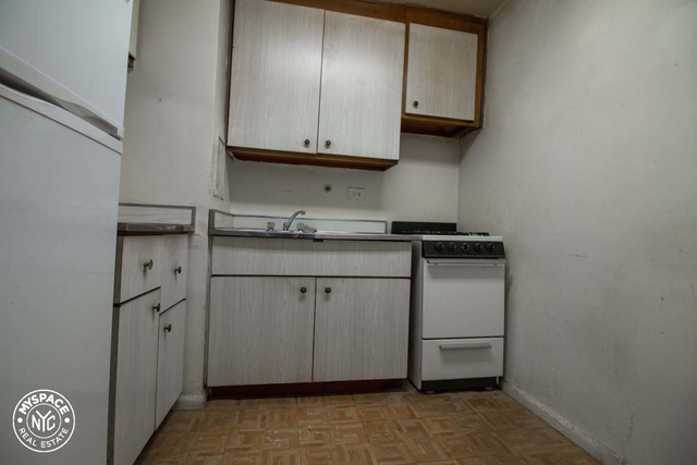 Studio, Kensington Rental in NYC for $1,899 - Photo 2