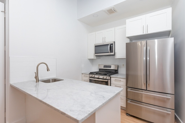 2 Bedrooms, Clinton Hill Rental in NYC for $3,449 - Photo 1