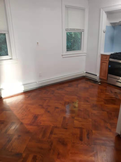 2 Bedrooms, Homecrest Rental in NYC for $1,600 - Photo 2