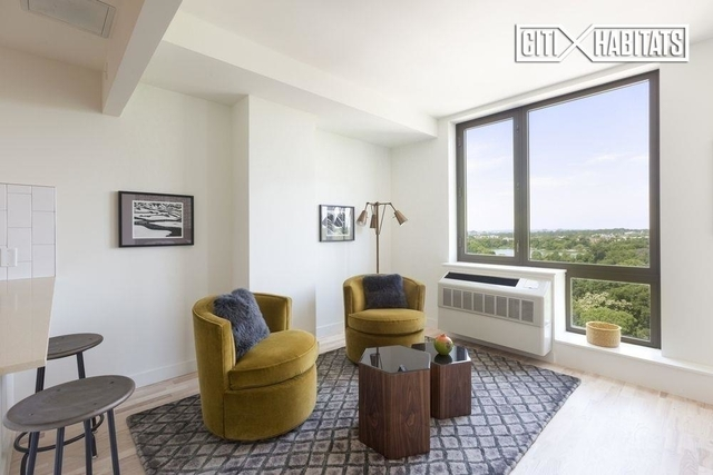 Studio, Prospect Lefferts Gardens Rental in NYC for $2,365 - Photo 1