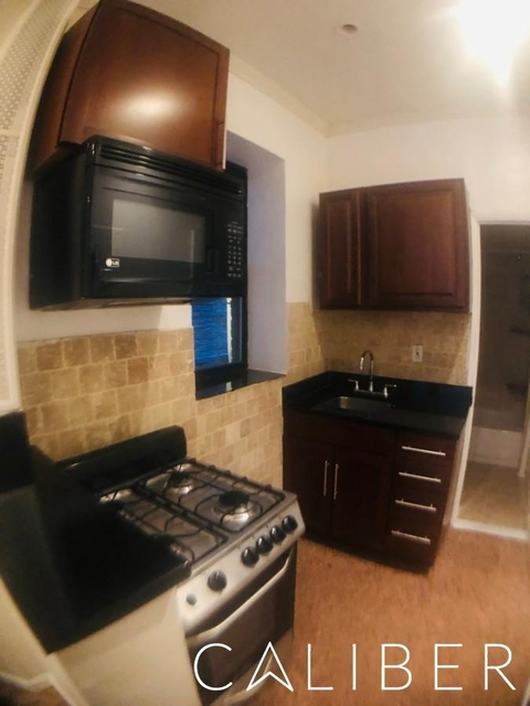 1 Bedroom, Lower East Side Rental in NYC for $2,800 - Photo 2