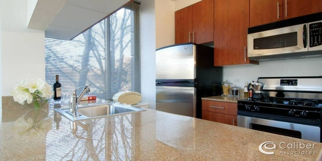 1 Bedroom, Roosevelt Island Rental in NYC for $3,100 - Photo 2