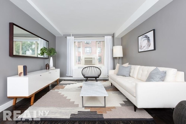 1 Bedroom, Stuyvesant Town - Peter Cooper Village Rental in NYC for $3,855 - Photo 1