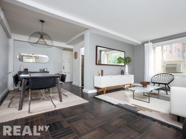 2 Bedrooms, Stuyvesant Town - Peter Cooper Village Rental in NYC for $3,979 - Photo 1