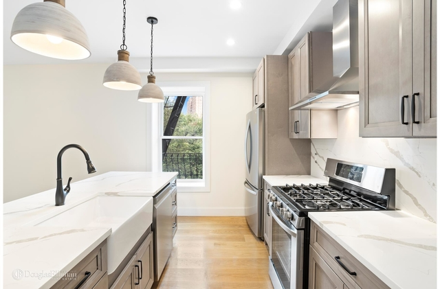 4 Bedrooms, Bedford-Stuyvesant Rental in NYC for $5,000 - Photo 2