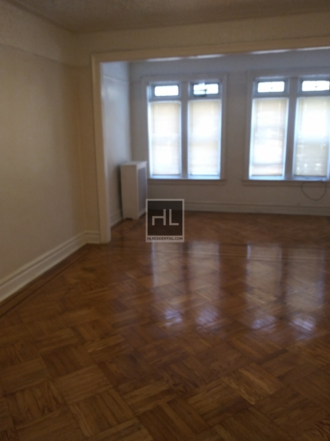 3 Bedrooms, Wingate Rental in NYC for $2,200 - Photo 1
