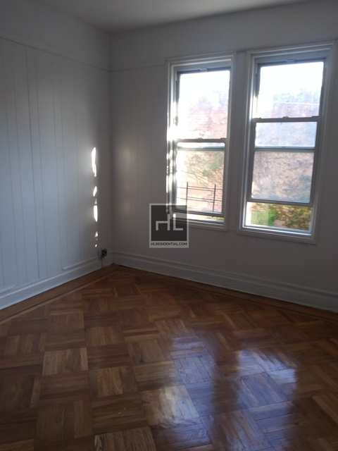 3 Bedrooms, Wingate Rental in NYC for $2,200 - Photo 2