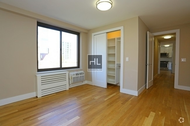 Studio, Manhattan Valley Rental in NYC for $3,200 - Photo 2
