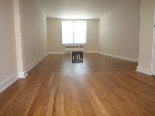 2 Bedrooms, Sheepshead Bay Rental in NYC for $2,640 - Photo 1