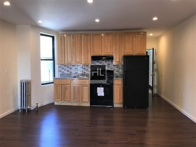 4 Bedrooms, East Flatbush Rental in NYC for $2,350 - Photo 1