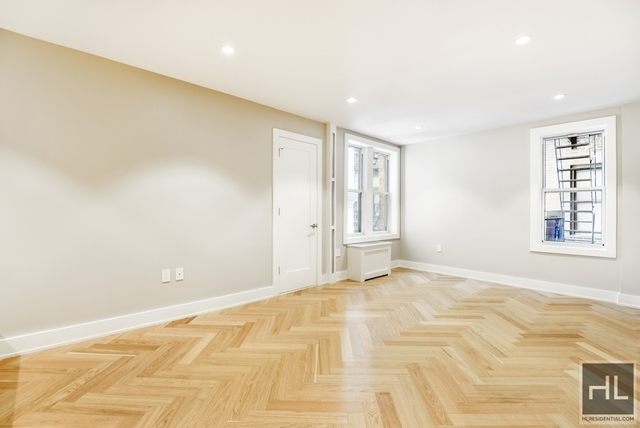 Studio, Chelsea Rental in NYC for $2,995 - Photo 2