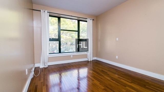 1 Bedroom, East Williamsburg Rental in NYC for $3,500 - Photo 2