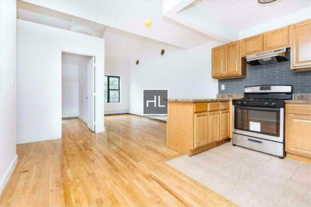 3 Bedrooms, Weeksville Rental in NYC for $2,650 - Photo 2