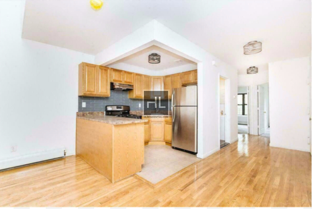3 Bedrooms, Weeksville Rental in NYC for $2,650 - Photo 1
