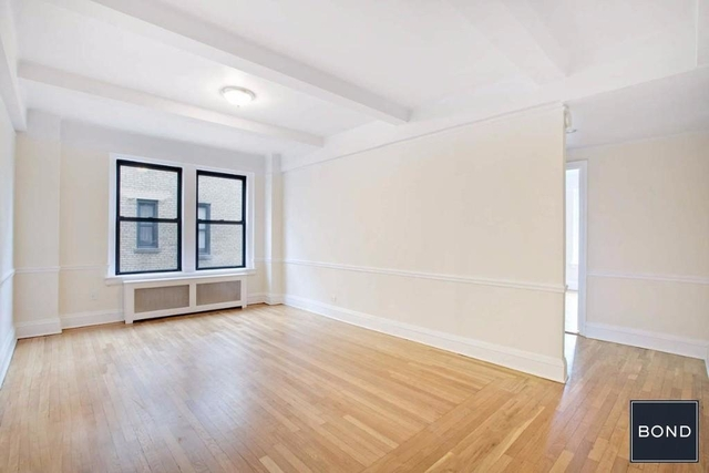 6 Bedrooms, Upper West Side Rental in NYC for $18,000 - Photo 2