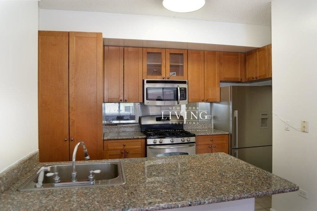 2 Bedrooms, Civic Center Rental in NYC for $5,095 - Photo 1