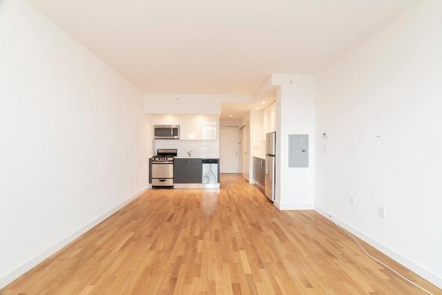 Studio, Astoria Rental in NYC for $1,995 - Photo 1