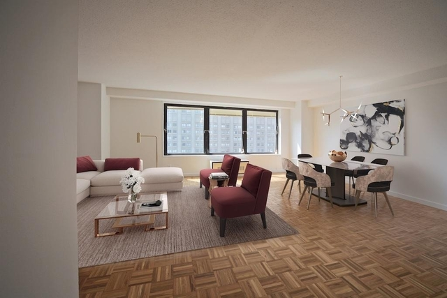 2 Bedrooms, Kips Bay Rental in NYC for $4,500 - Photo 2