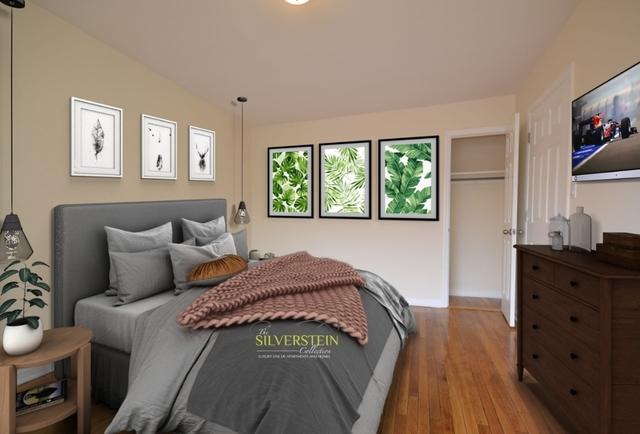 2 Bedrooms, Kew Gardens Hills Rental in NYC for $1,810 - Photo 2
