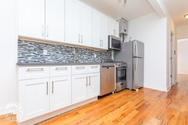 2 Bedrooms, Bushwick Rental in NYC for $2,599 - Photo 1