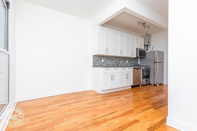 2 Bedrooms, Bushwick Rental in NYC for $2,599 - Photo 2