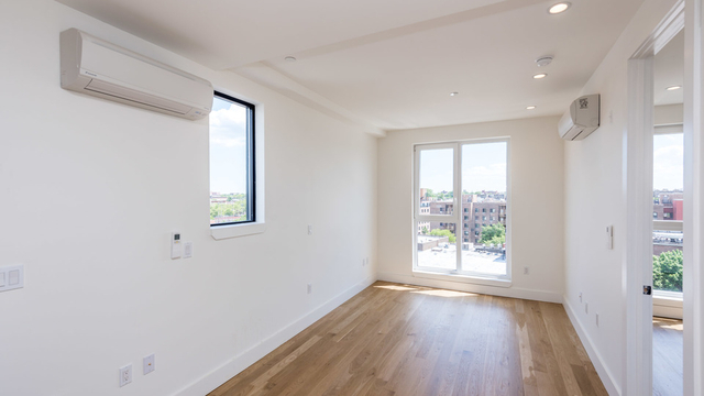 1 Bedroom, Bedford-Stuyvesant Rental in NYC for $2,540 - Photo 1