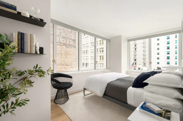 2 Bedrooms, Murray Hill Rental in NYC for $5,719 - Photo 1