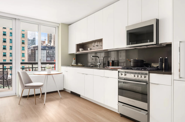 2 Bedrooms, Murray Hill Rental in NYC for $5,719 - Photo 2