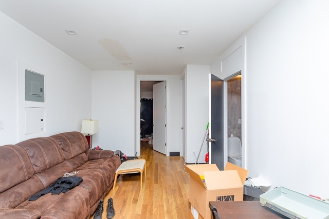 Room, Crown Heights Rental in NYC for $1,350 - Photo 2