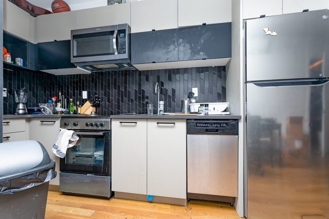Room, Crown Heights Rental in NYC for $1,350 - Photo 1