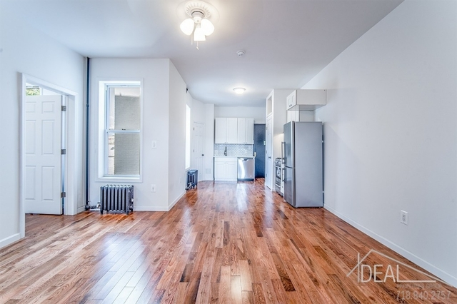 3 Bedrooms, Sunset Park Rental in NYC for $2,850 - Photo 2