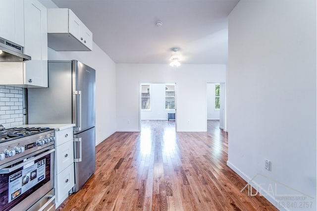 3 Bedrooms, Sunset Park Rental in NYC for $2,850 - Photo 1