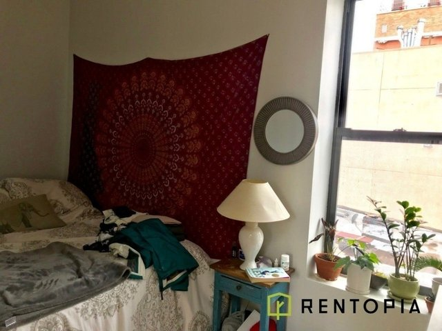 3 Bedrooms, East Williamsburg Rental in NYC for $3,437 - Photo 2